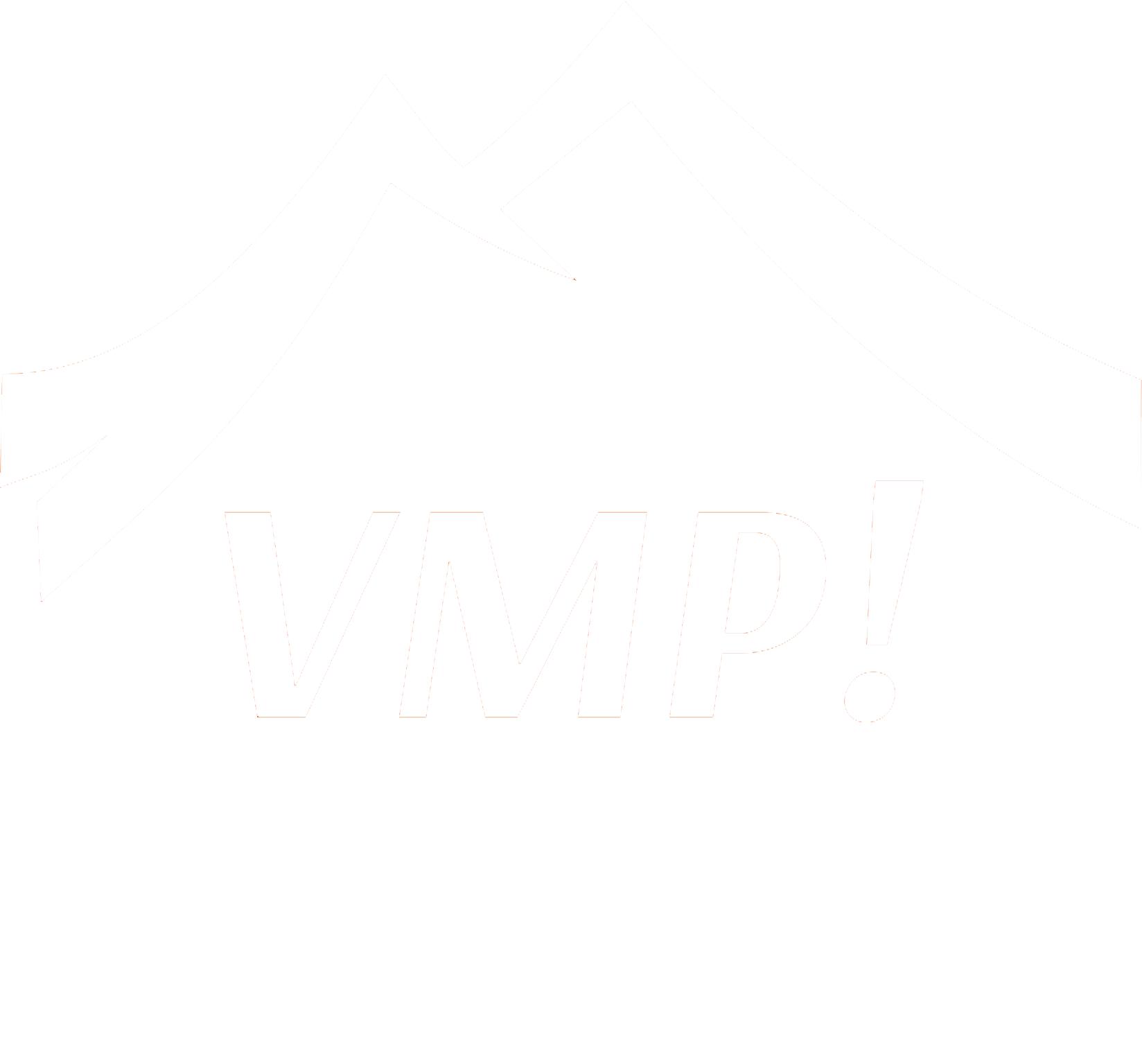 LOGO-VECINOS-POR-MORALZARZAL-PARTICIPA-completo