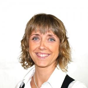 Mercedes Gutiérrez