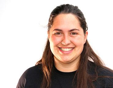 Carla Coletti