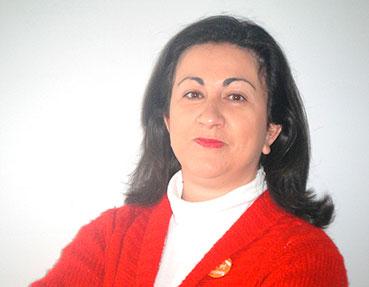 Juani Barea
