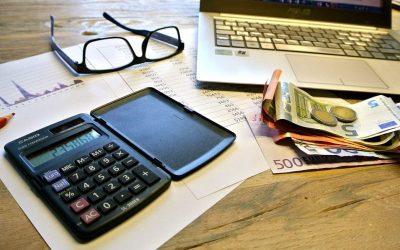 Auditoría municipal. Bloque segundo gestión económico-financiera