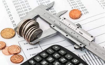 Auditoría municipal. Bloque primero gestión económico-financiera