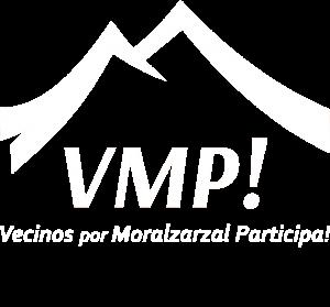 VecinosporMoralzarzalParticipa