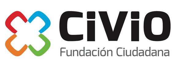 Logo CIVIO