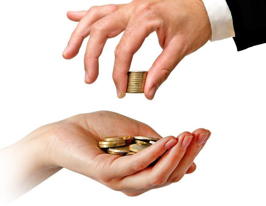 Pleno municipal extraordinario noviembre:  amortización deuda con remanente de Tesorería