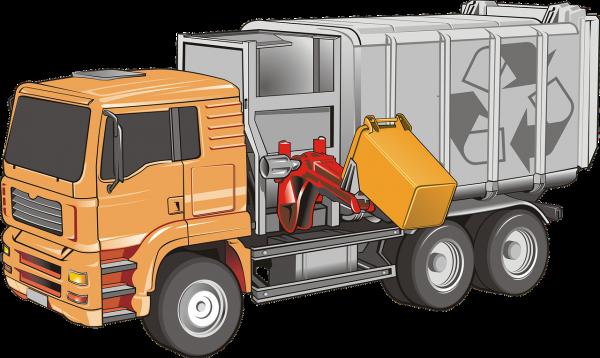 Análisis auditoría municipal: Prestación del servicio de recogida y transporte de los residuos sólidos urbanos, limpieza viaria y jardinería