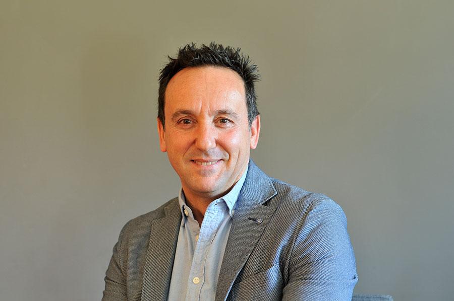 Juan Carlos Rodríguez Osuna