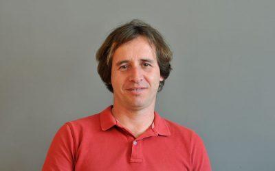 12.Eduardo Chicharro Fernández
