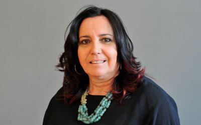 9. Lorena López Castañón