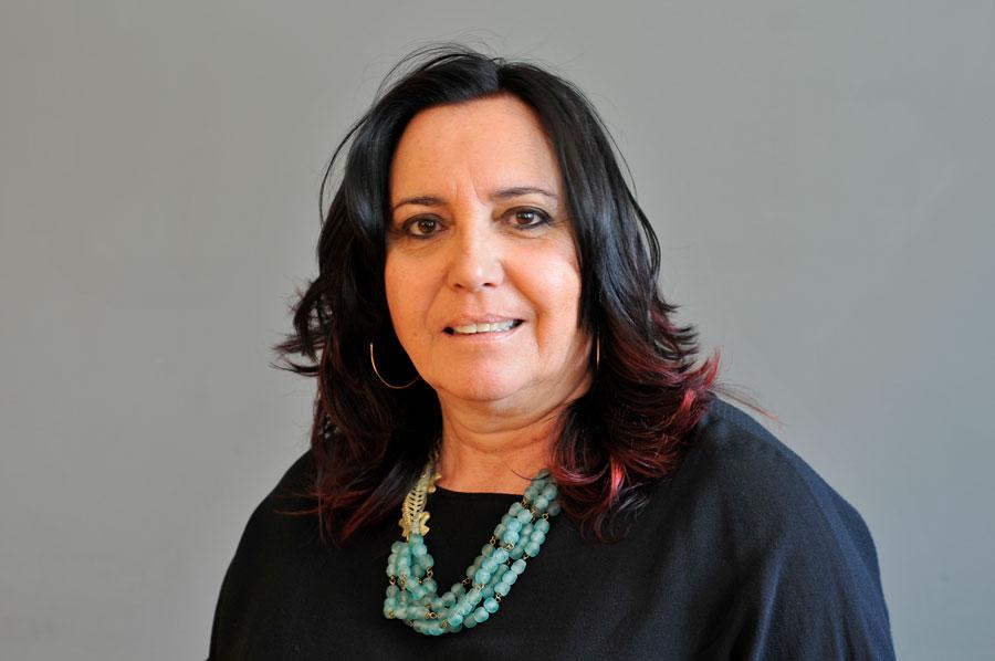 Lorena López Castañon