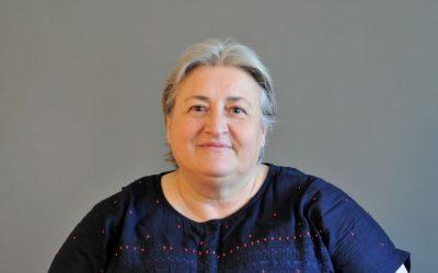 17. Pilar Bosque Toribio