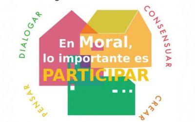 La participación no para en Moralzarzal