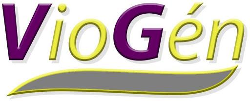 Logo VioGen